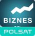 biznes_logo