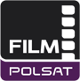 film_logo