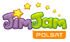 jim_logo
