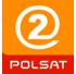 pl2_logo